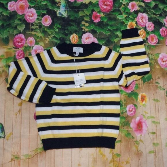 d5e3d5655750 Baby CZ Shirts   Tops